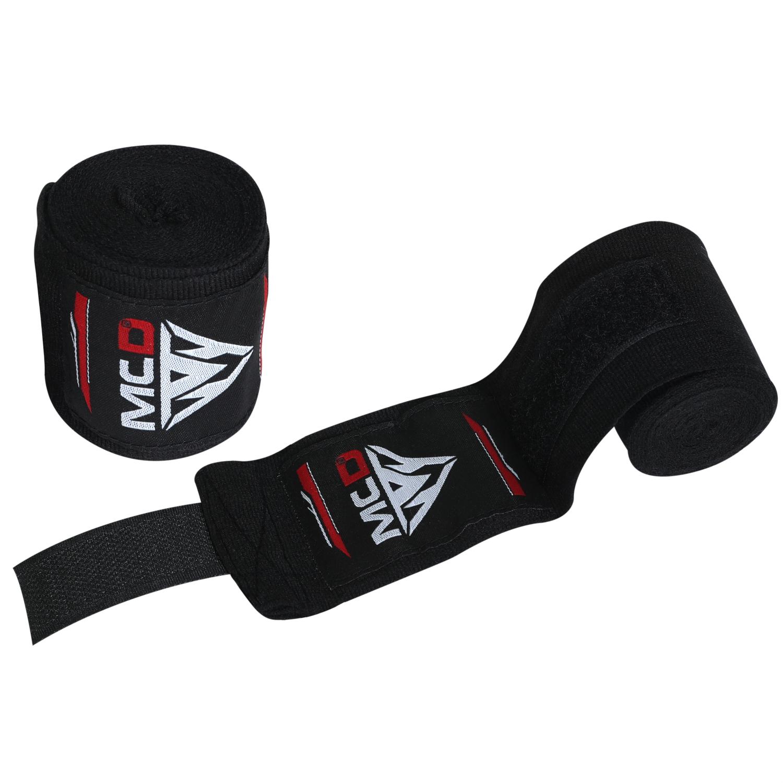Hand wrap boxing bag mma hand wrap wrist grip boxing gloves, boxing bandages writs wraps, Hand Wrap Bandages Boxing Hand Wraps Hand Wrist Hand Wrist Grip Hand Wrist Strap Kickboxing Handwraps Karata Martial arts Patti