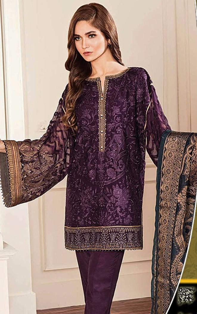 Latest Collection Women Dress