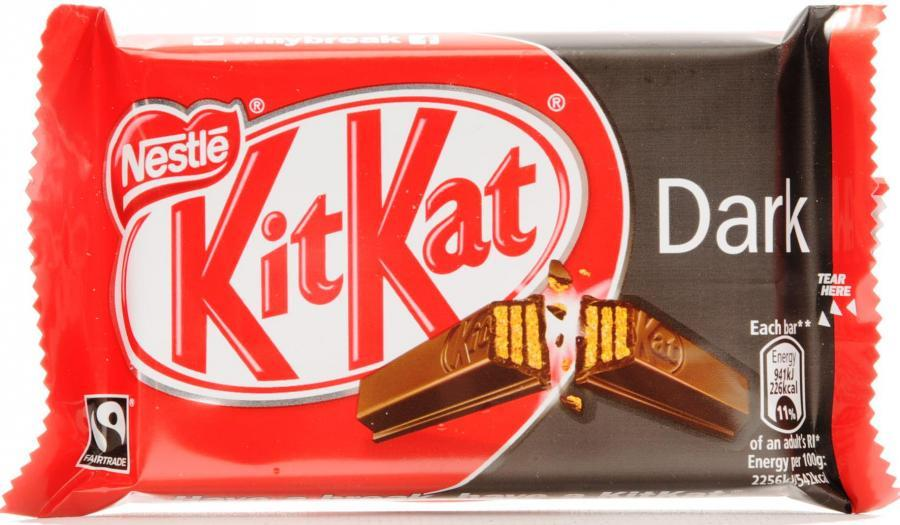 Nestle's Bundle Kat Bar S Give Consumers An RtB In Japan