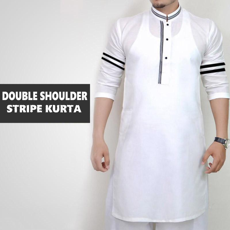 Buy Sales24Seven Kurtas at Best Prices Online in Pakistan - daraz.pk 31ebee1b9