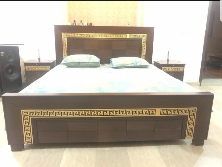 Versace Design Bed set at wholesale price