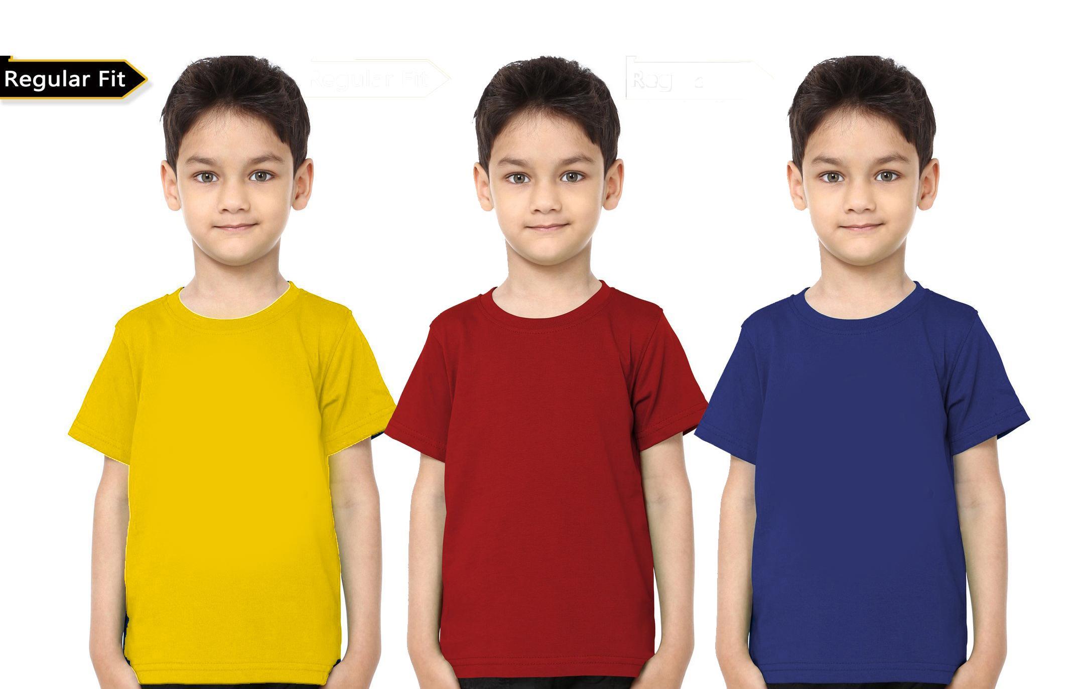 216ec8146 Boys T-Shirts Online Store in Pakistan – Daraz.pk