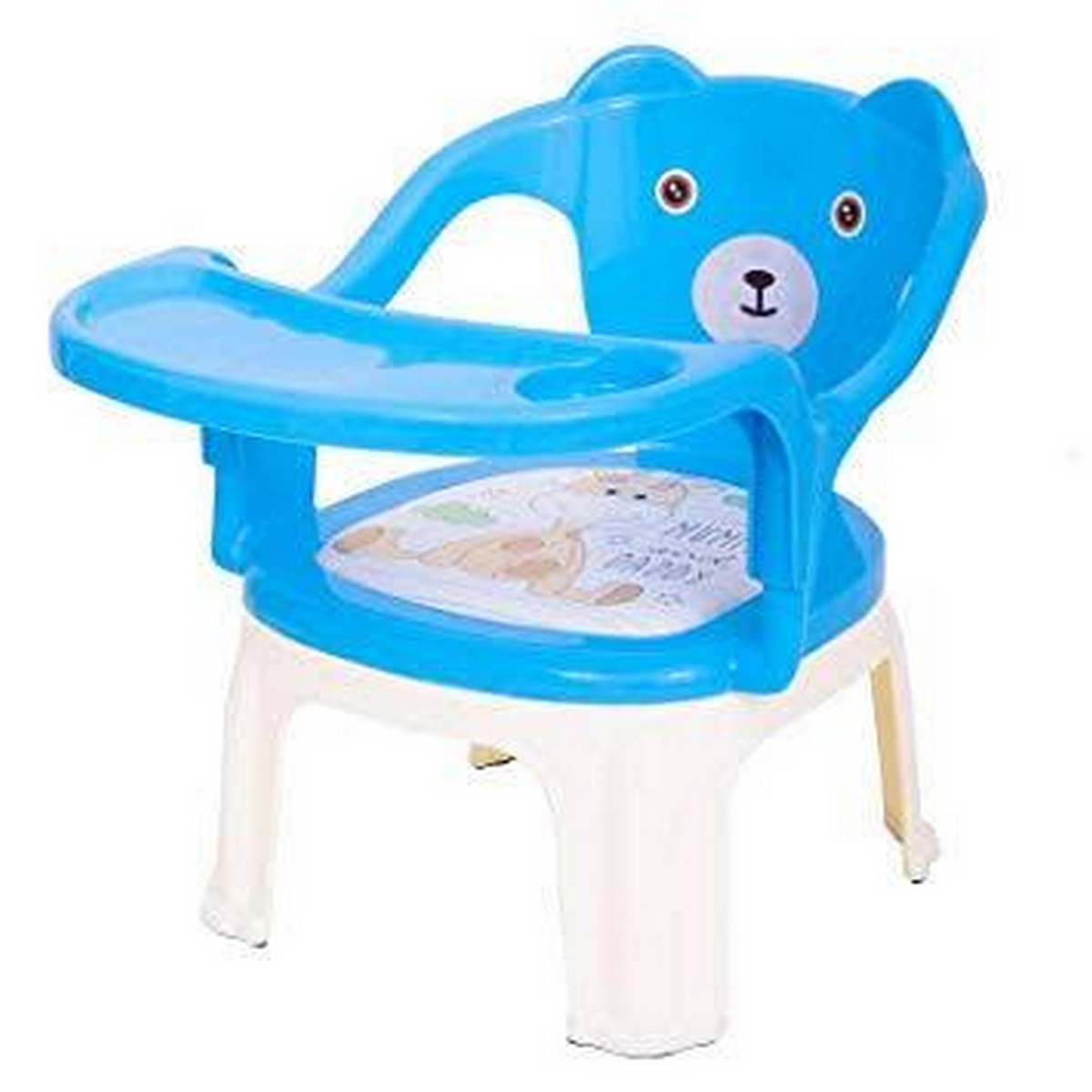 Baby Dining Chair