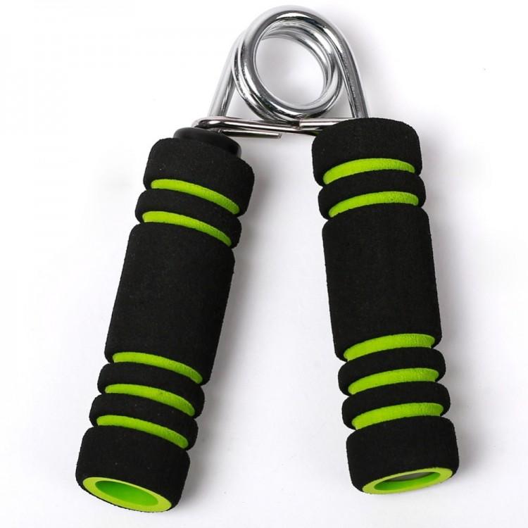 Adjustable Anti-Slip Hand Gripper Wrist Developer Heavy Hand Strength Training Grip for gym grips exercise griper Power Forearm Wrist Strengthener