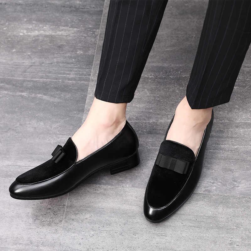 c180828cc9d3 Buy Men Casual & Formal Shoes @ Best Price in Pakistan - Daraz.pk