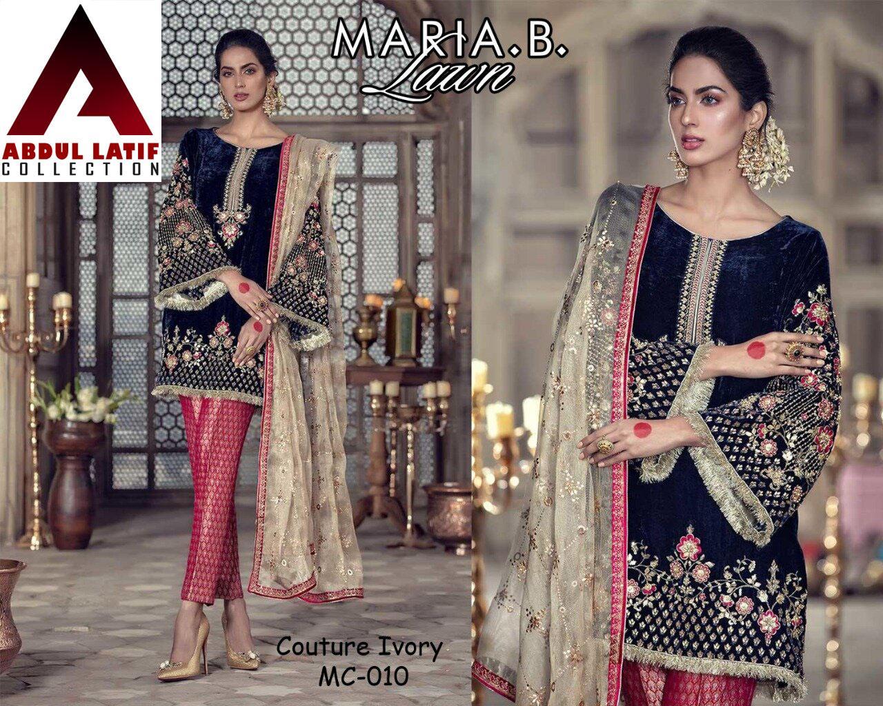 8922267dda Buy Eid Dresses Online In Pakistan