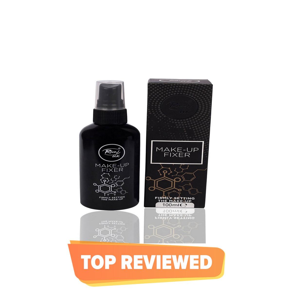 Make-Up Fixer (100ml)