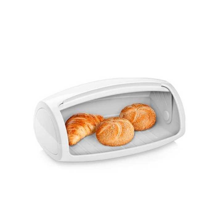 Tescoma  4FOOD 32cm Bread Box