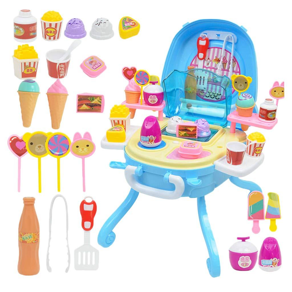 Buy Hh Traders Kitchen Toys At Best Prices Online In Pakistan