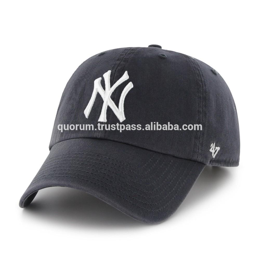 843b547b16e Pack of 2 100%Outdoor Sun Hats New Fashion 100% Cotton Baseball Caps for