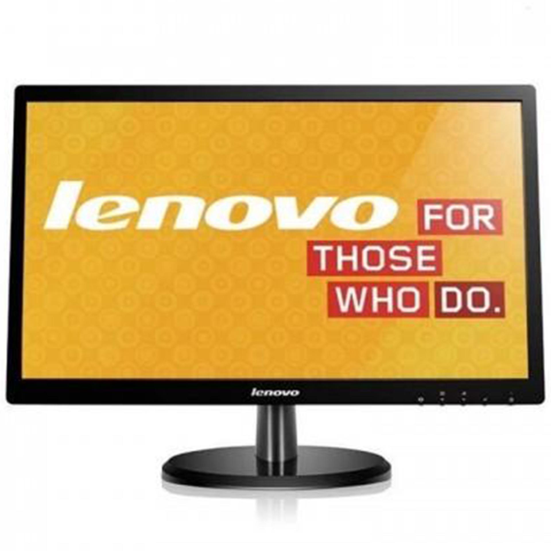 Lenovo Online Store in Pakistan - Daraz pk