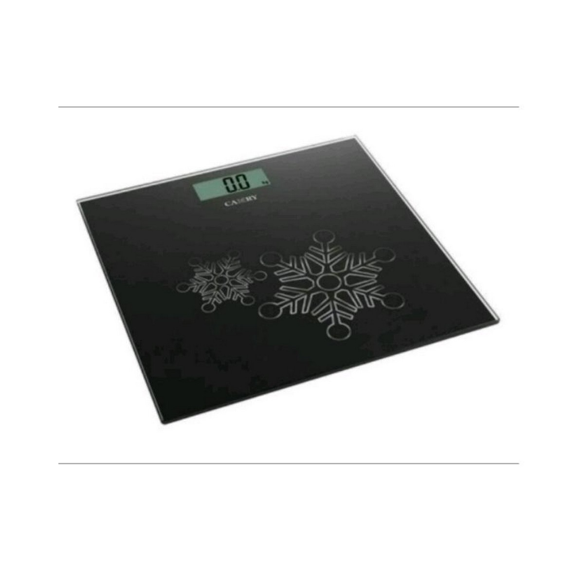 Digital Weight Machine Personal Electronic Body Weight Scale