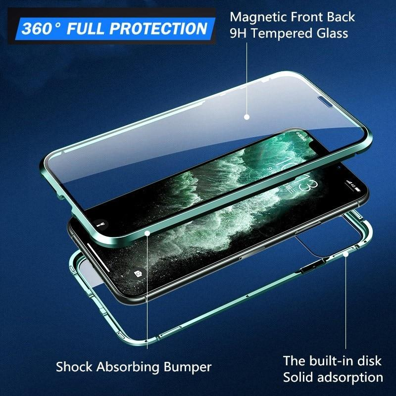 Magnet-Phone-Case-For-iPhone-11-Pro-360-degree-Full-Body-Protection-Magnetic-Front-Back-Tempered (1).jpg