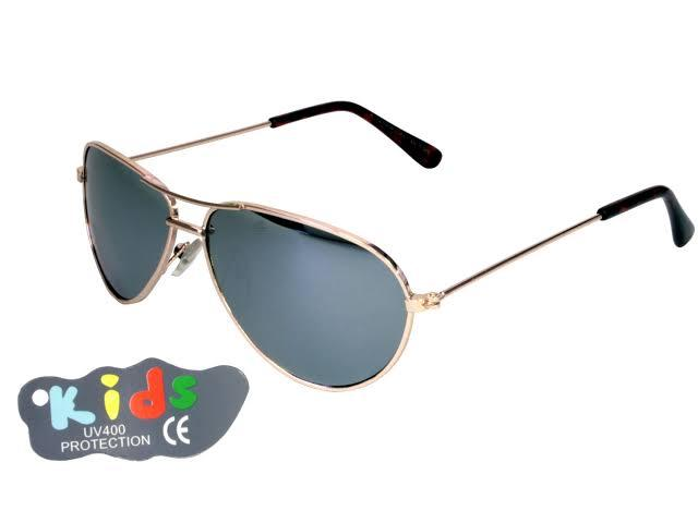 6f7ea216ce8c Buy Glasses Mart Accessories at Best Prices Online in Pakistan ...