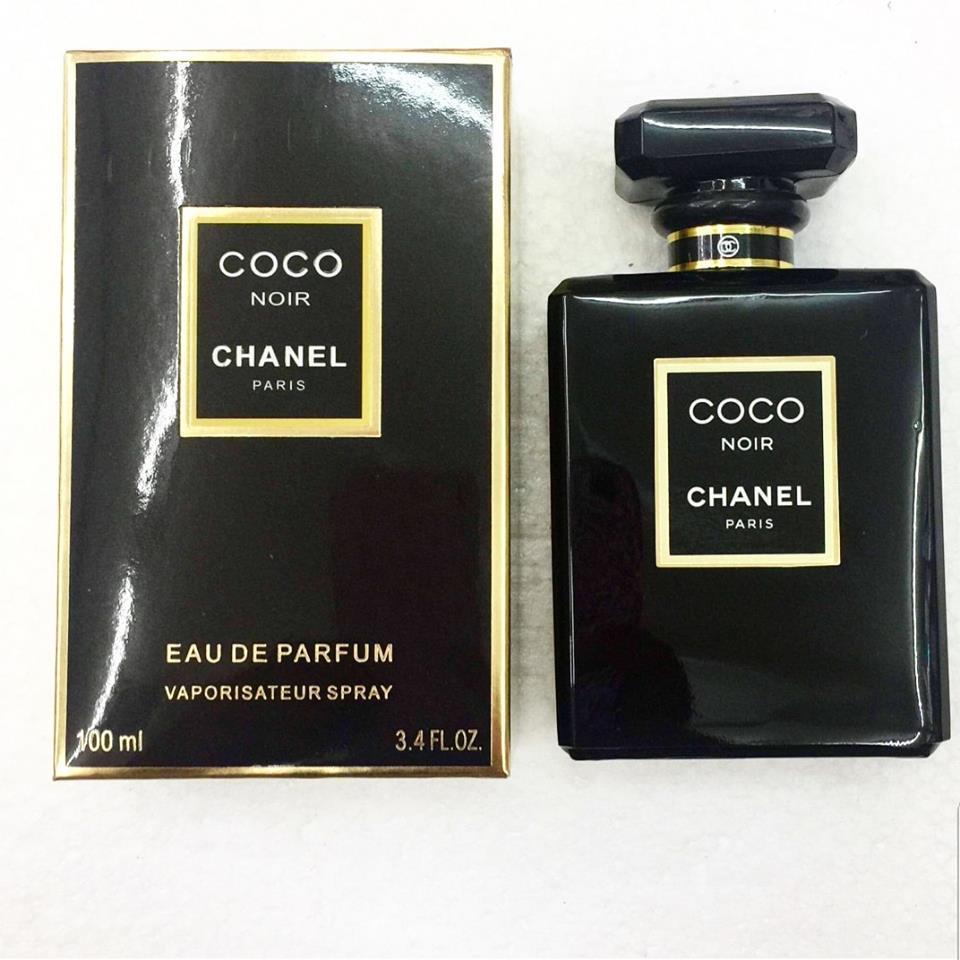 29c88210f94 Chanel Perfumes Online Store in Pakistan - Daraz.pk