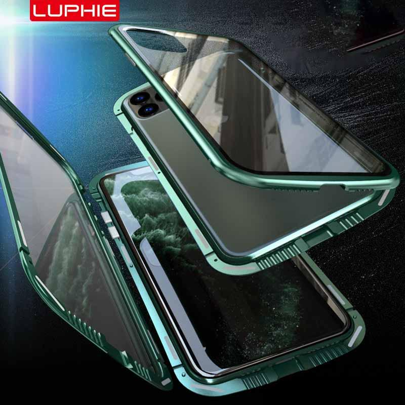 Magnetic-360-Full-Protective-Case-For-iphone-11-case-Metal-Coque-Funda-For-iphone-11-pro (1).jpg