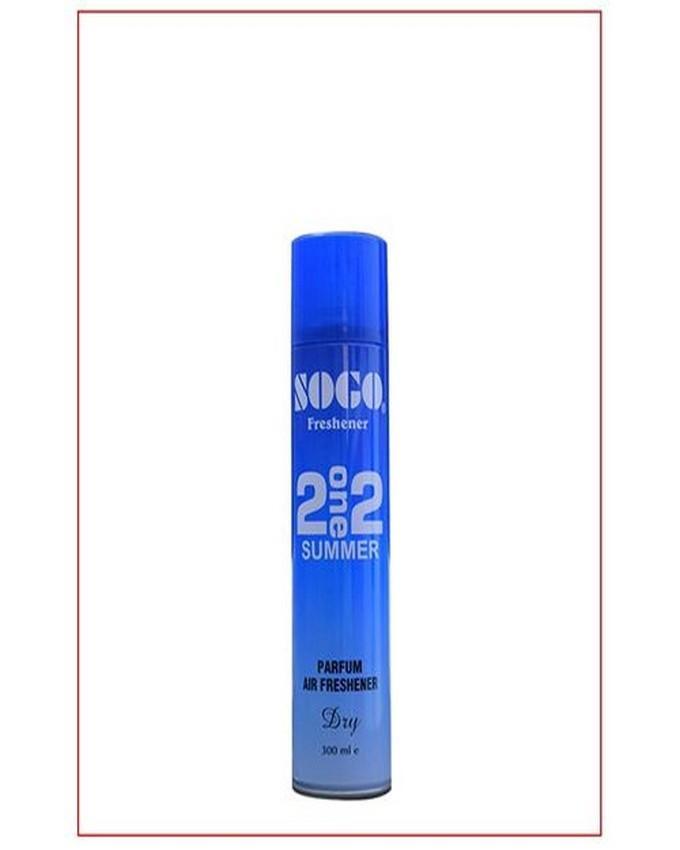 212 Air Freshener