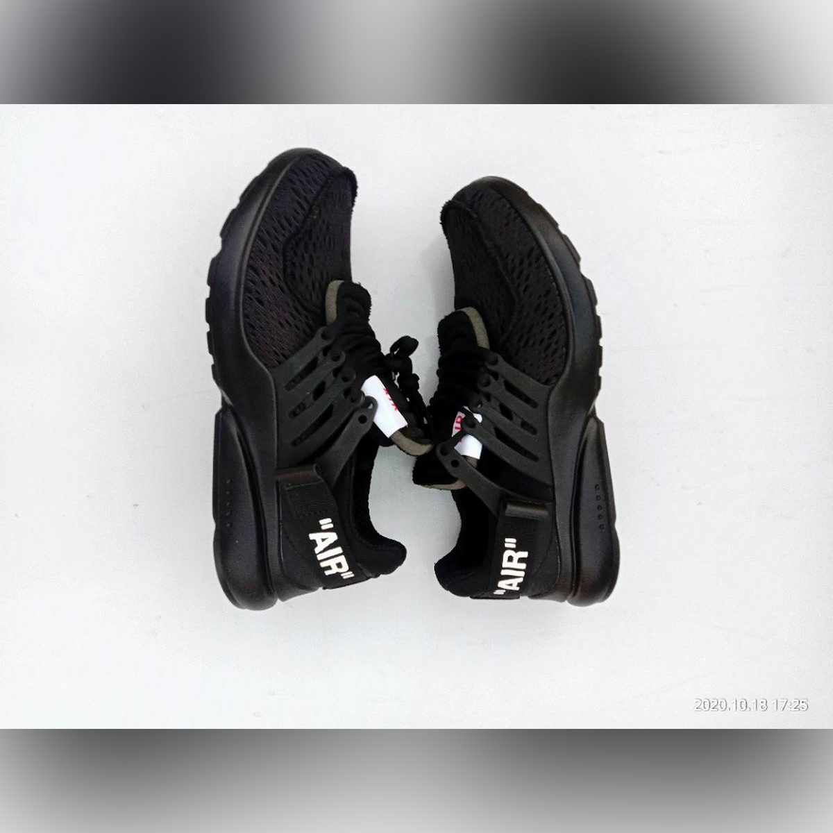 Casual shoes / Comfortable Joggers & Sneakers For Men