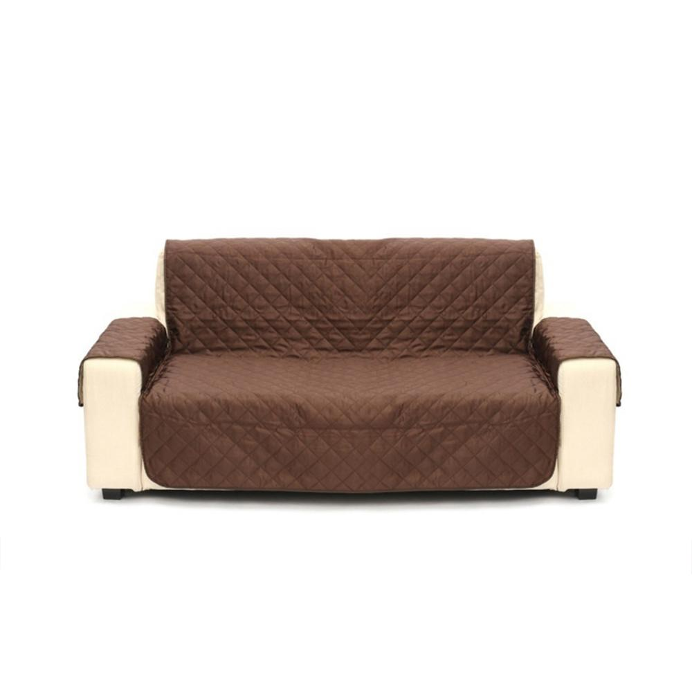 Incredible Couch Coat Convenient Reversible Sofa Cover Short Links Chair Design For Home Short Linksinfo