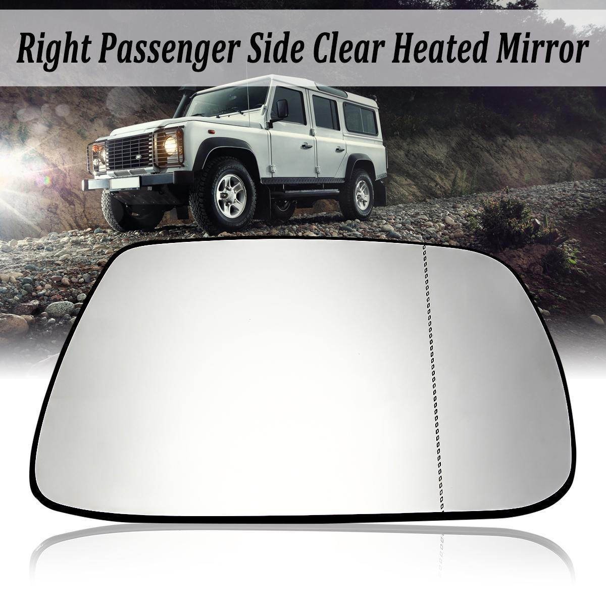 Buy Mango Exterior Mirrors at Best Prices Online in Pakistan