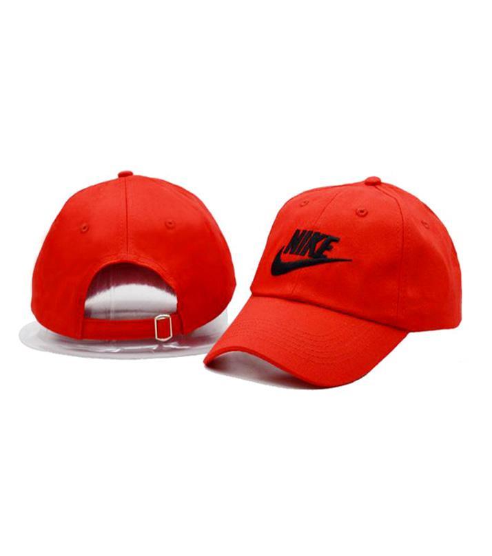 Buy Mens Caps   Hats   Best Price in Pakistan - Daraz.pk 5d458eb99103