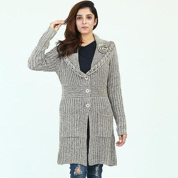 2e418ec86f Buy Oxford Womens Clothing at Best Prices Online in Pakistan - daraz.pk