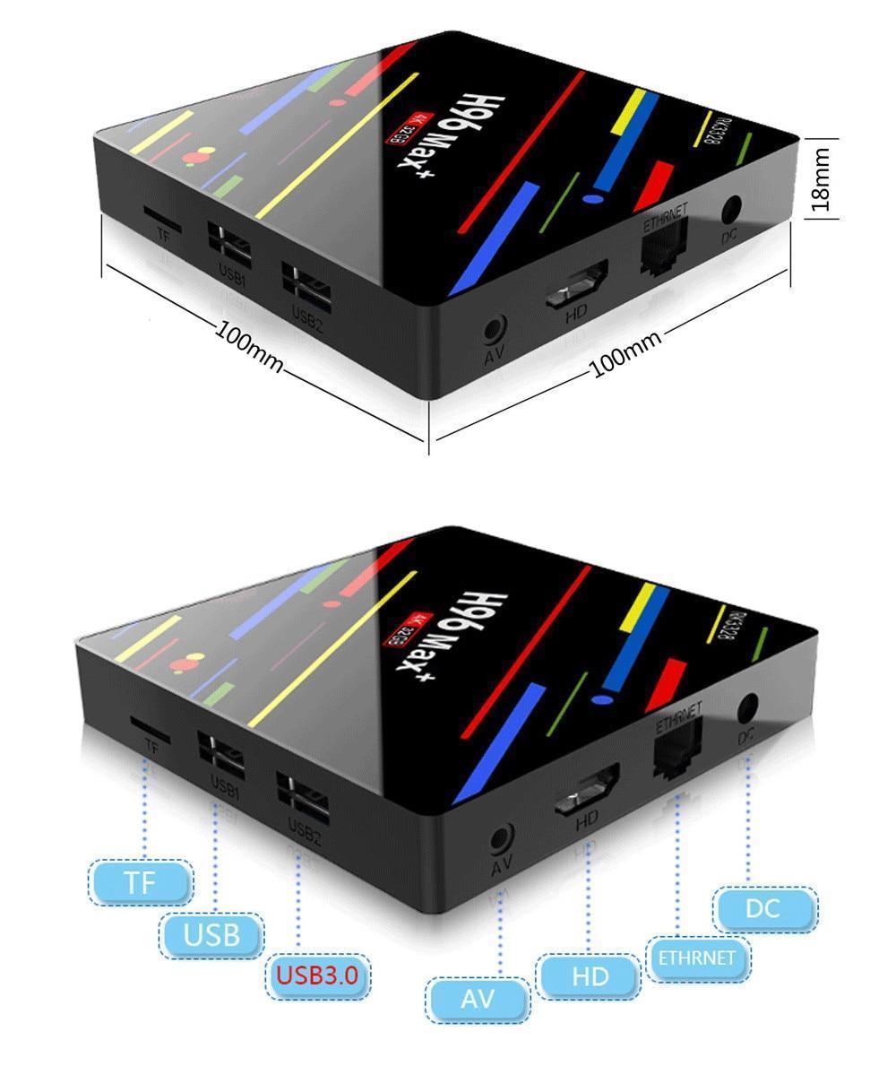 H96-MAX+-4+32WiFi-9_25 -