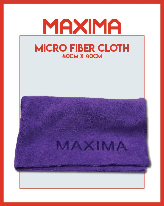 Maxima Buy Maxima At Best Price In Pakistan Www Daraz Pk