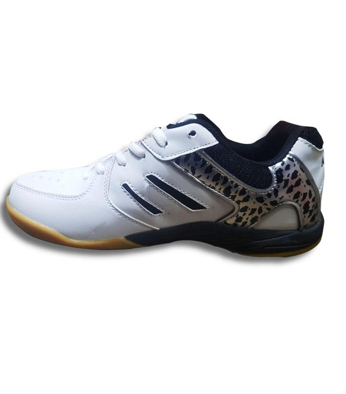 dfbc2247bc5 Buy Men Sports Shoes Online @ Best Price in Pakistan - Daraz.pk