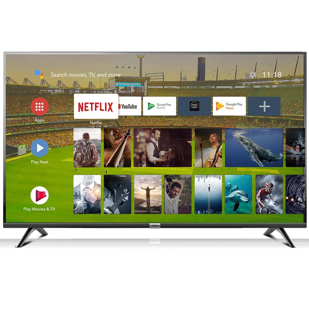TCL S6500 32