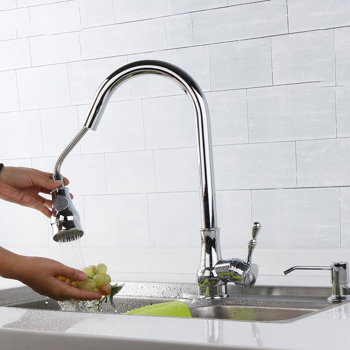 lysol neutra air freshmatic automatic spray air freshener