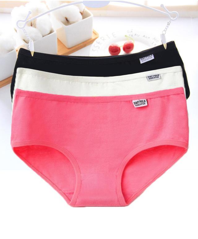 332ef6554db2 Women's Underwear Online in Pakistan - Daraz.pk