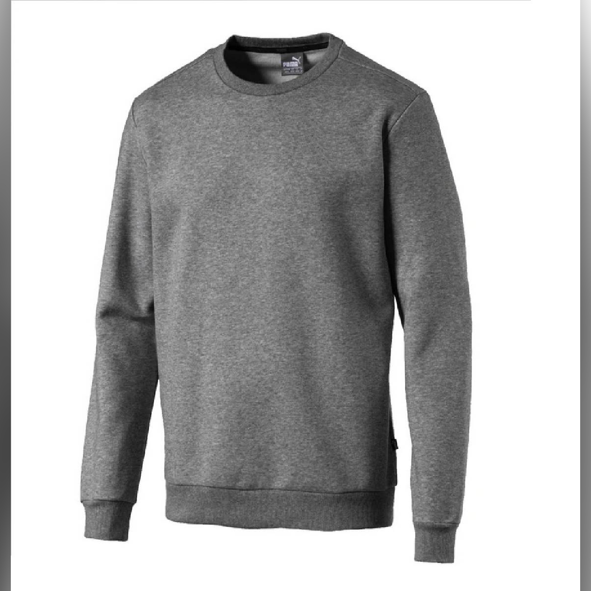 Winter  Sweat shirt Export Quality For Men And Women