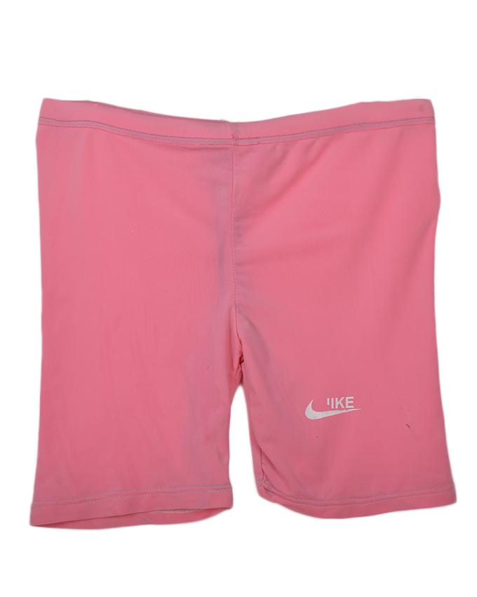 19bc766c32 Stretchable Swimming Shorts for Men - Pink