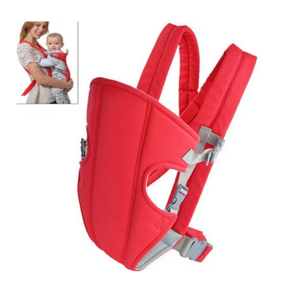 Hot Sale Baby Carrier Shoulder Belt Sling Backpack  Holding Strap Adjustable Carry Bag