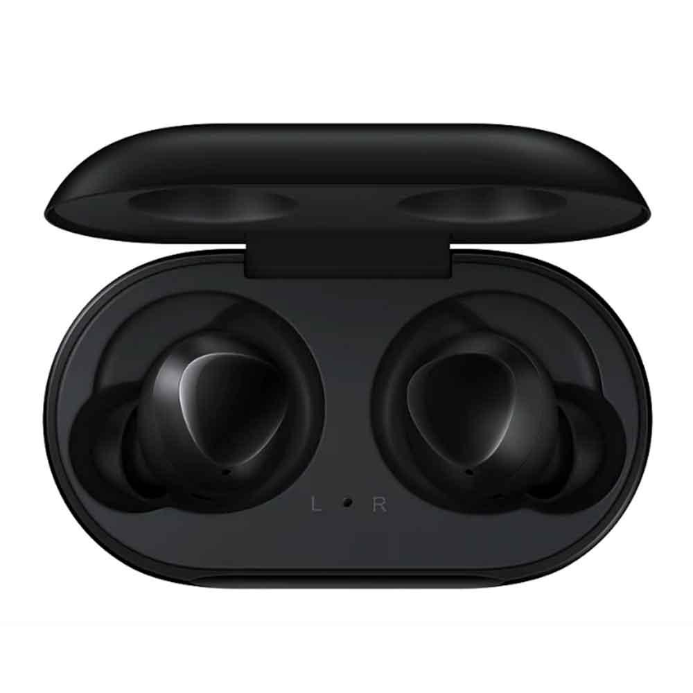 5082a9e0488 Buy Samsung Wireless Earbuds at Best Prices Online in Pakistan ...