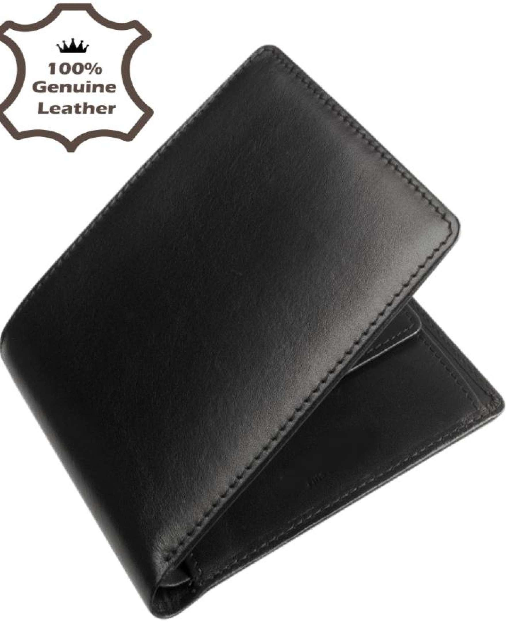 40ecafcc7f6 Buy Men s Wallets   Cardholders Online
