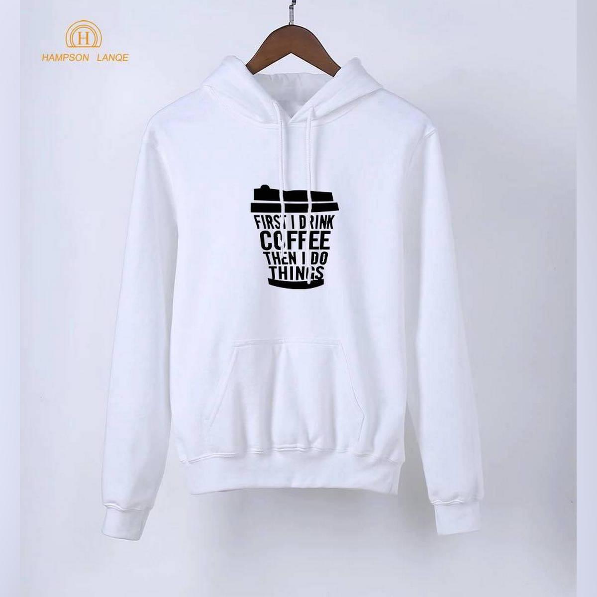 11.11 Winter Sweatshirt Fleece Hoodie Sweat Shirt O-Neck Full Sleeves Tee Shirt Round Neck TShirt Casual Tshirt For Men & Women