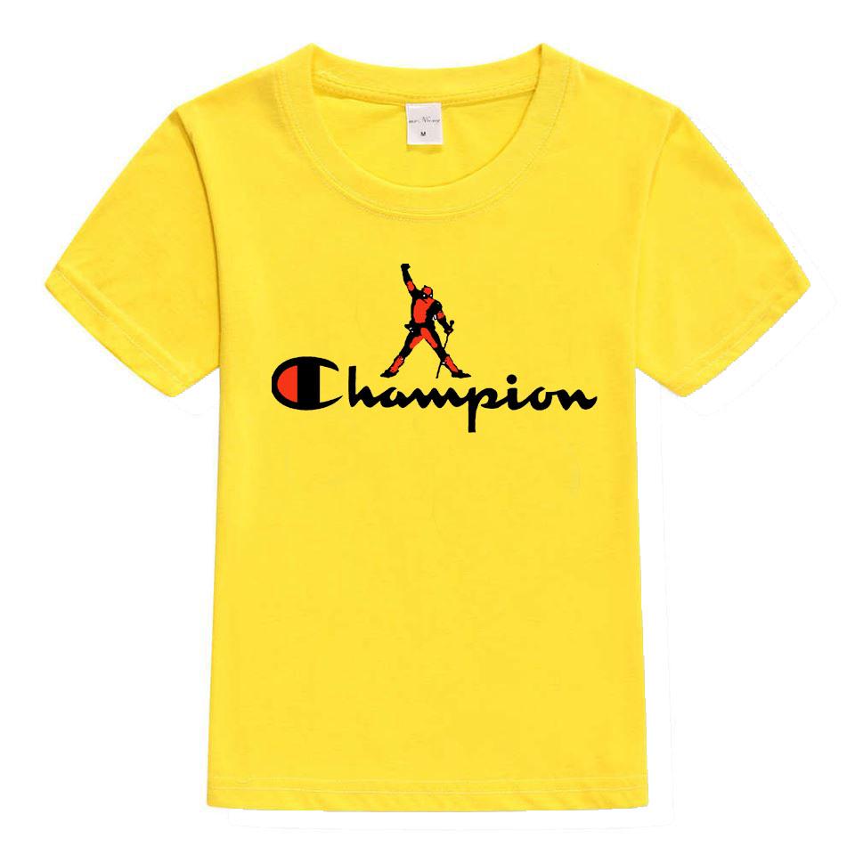 yellow champion printed tshirt copy.jpg