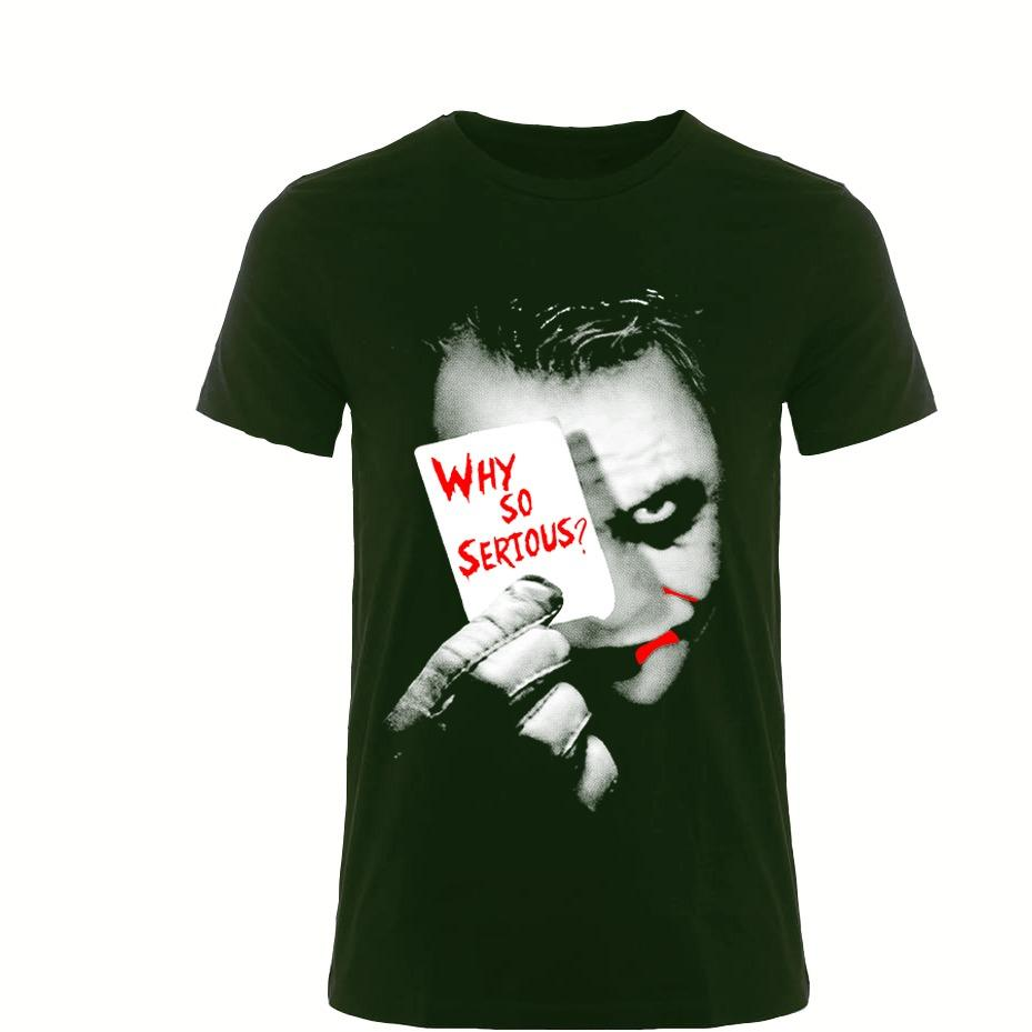 a9f12c52994f Dark Beast Mood Half Sleeves Printed T-shirt For Men