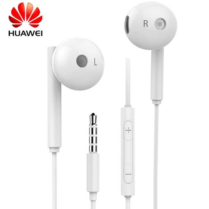 Huawei AM115 3.5mm Earphones