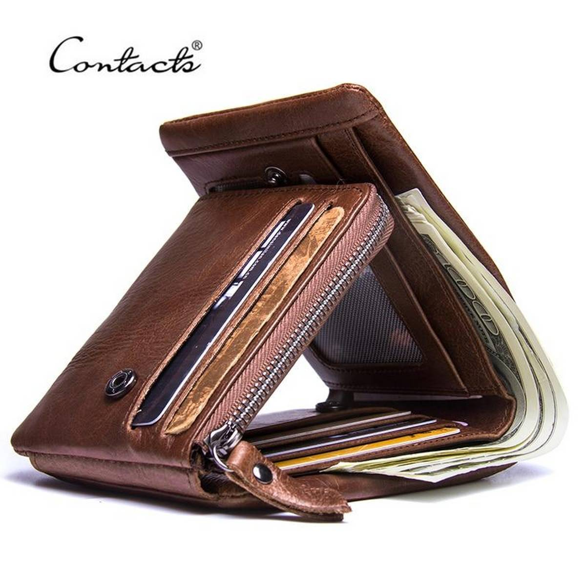 Special leather Money Bag Clutch Wallet For Mens  ( Imported Collection )