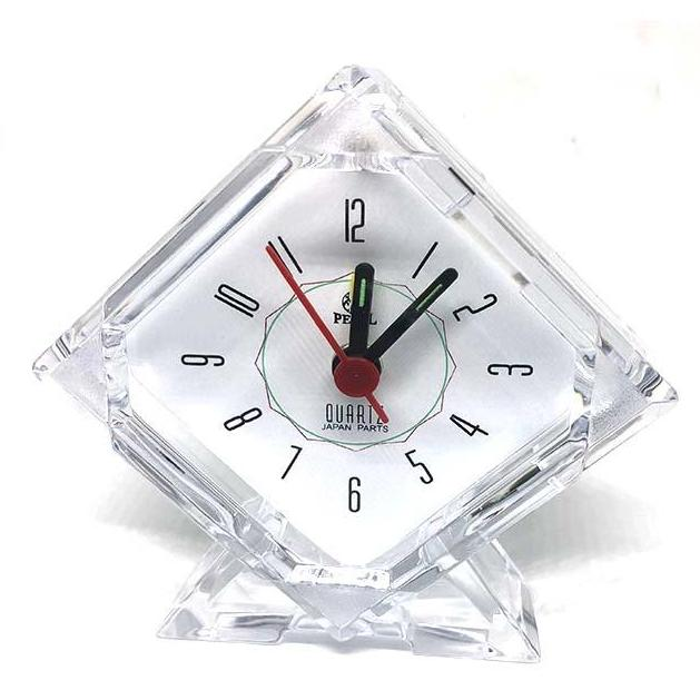 Alarm Clock For House Decoration And Side Table