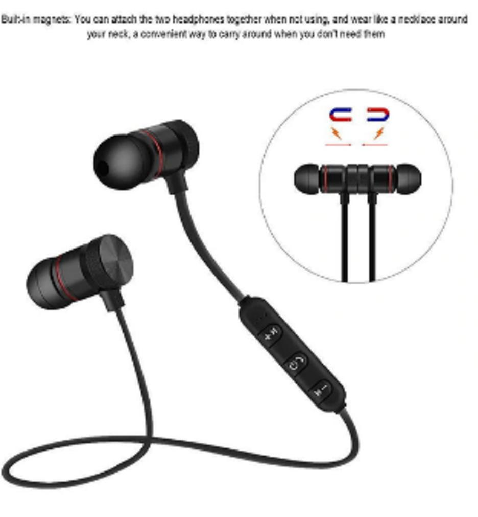 Mobile Bluetooth Accessories Online in Pakistan - Daraz.pk 2756c1c85f338