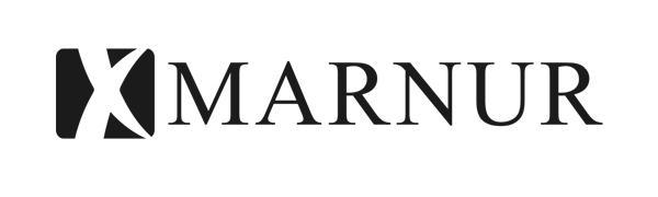 Marnur Space Heater 1.jpg