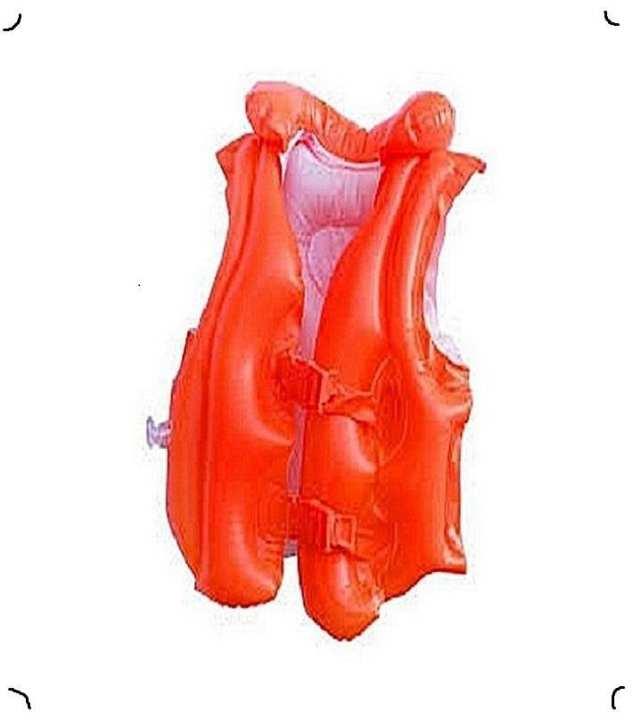 58671 - Swimming Vest For Kids