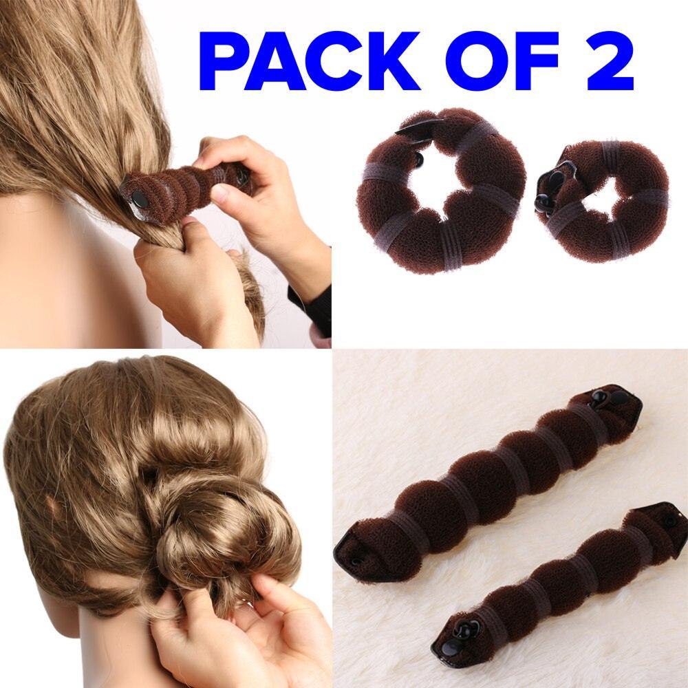 Hair Bun Styles | Bun Hairstyle | Messy Bun | Easy Hair Buns For Beginners | Hair Bun Extension | How To Make Hair Bun At Home | Hair Bun Donut | Messy Hair Bun | Hair Bun Maker | Hair Bun Wrap | Hair Bun For Hair