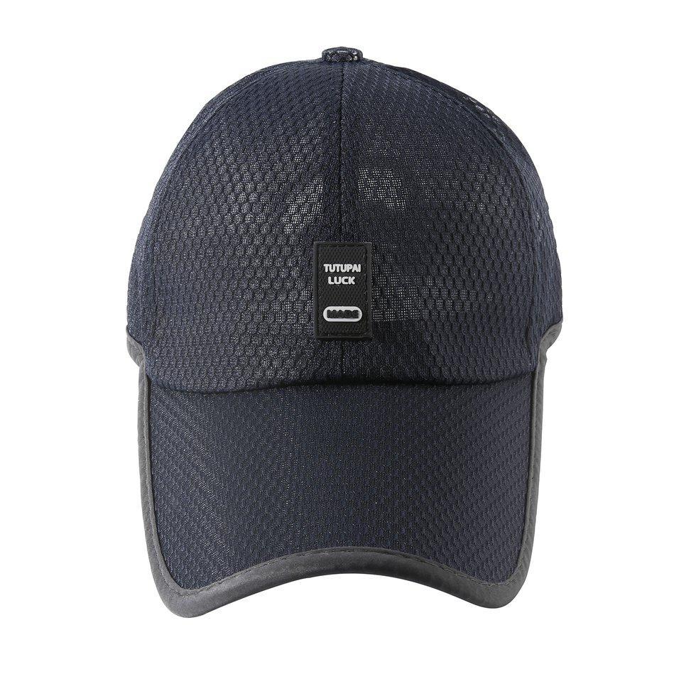 107e0344961d3 Buy Generic Men s Hats at Best Prices Online in Pakistan - daraz.pk