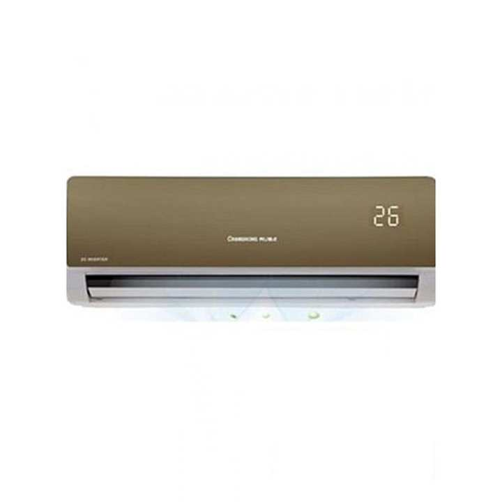 Changhong Ruba Ruba Split Air Conditioner -CHAC 12G 1 Ton inverter