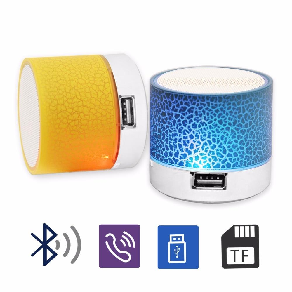 Sago-A9-Bluetooth-Speaker-Mini-Wireless-Loudspeaker-Crack-LED-TF-USB-Subwoofer-bluetooth-Speakers-mp3-sereo.jpg